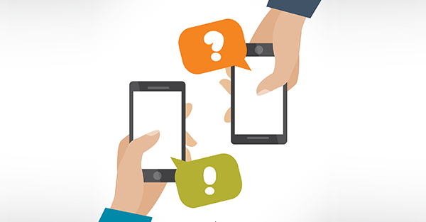 Why mobile is a key platform for dental practice owners