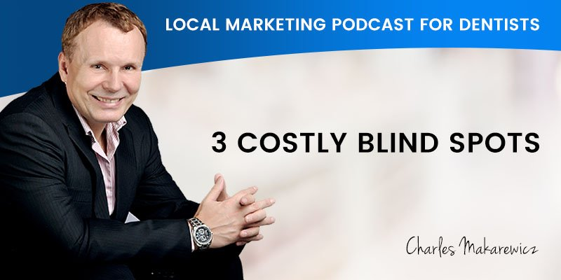 3 Costly Blind Spots